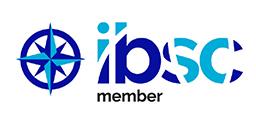 International Boys Schools Coalition