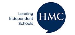 HMC Conference